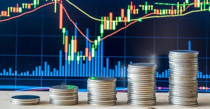 mejores instrumentos del mercado de capitales