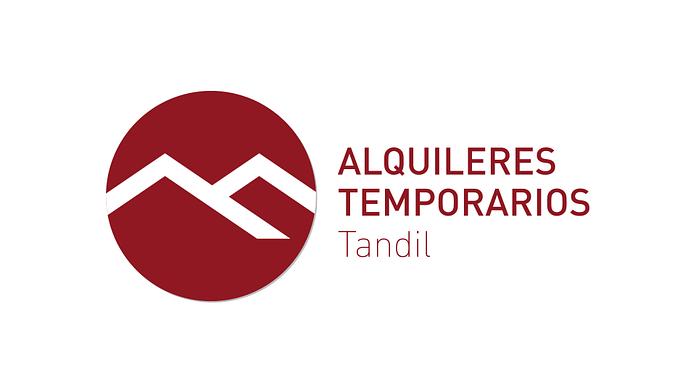 Alquileres Temporarios Tandil