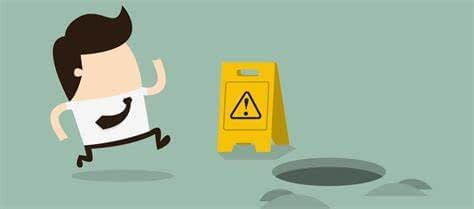 En toda industria, la gestión de los riesgos en el ambiente de trabajo es fundamental.