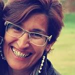 Andrea Rossetti