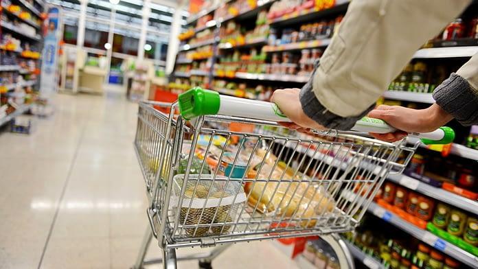 escaladas inflacionarias