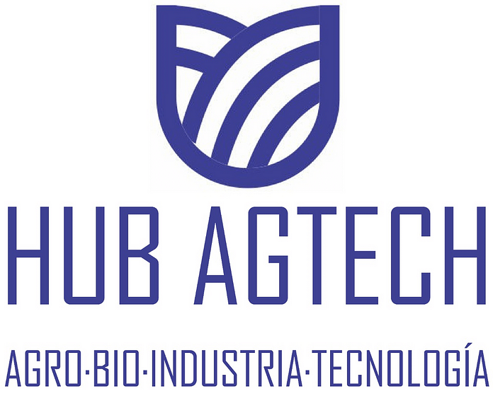 hub agtech