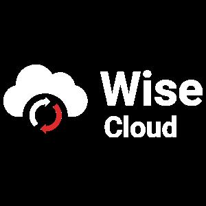 Wise Cloud